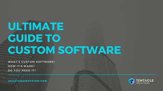 Software Development Articles Glasgow Scotland